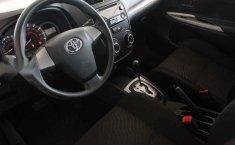 Toyota Avanza 2018 5p LE L4/1.5 Aut-15
