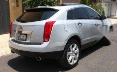 Cadillac srx 2011 premium impecable-9