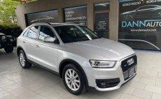 Venta de Audi Q3 2014 usado Automática a un precio de 279000 en Monterrey-11