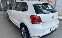 Volkswagen Polo 2020 en buena condicción-12