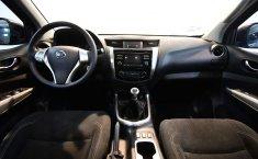 Nissan Frontier 2019 usado en Tlalnepantla-16
