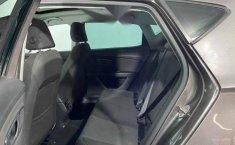 48086 - Seat Leon 2015 Con Garantía-17