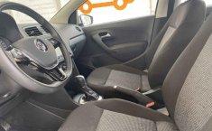 Volkswagen Polo 2020 en buena condicción-11