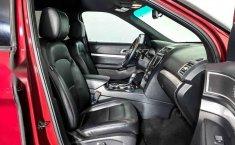 46037 - Ford Explorer 2016 Con Garantía-18