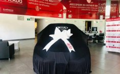 Renault Duster 2015 5p Dynamique L4/2.0 Man MediaN-13