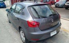 Venta de Seat Ibiza 2013 usado Manual a un precio de 126000 en Mérida-8