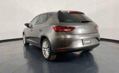 48086 - Seat Leon 2015 Con Garantía-16