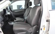 Chevrolet Colorado 2014 3.6 V6 LT 4x2 At-11