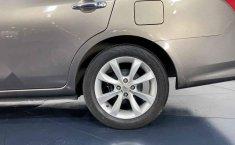 44372 - Nissan Versa 2018 Con Garantía-19