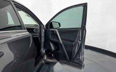 37891 - Toyota RAV4 2016 Con Garantía-18