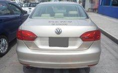 Se vende urgemente Volkswagen Jetta Sport 2014 en Amozoc-12