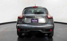 35031 - Nissan Juke 2016 Con Garantía-18