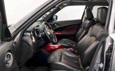 35031 - Nissan Juke 2016 Con Garantía-17