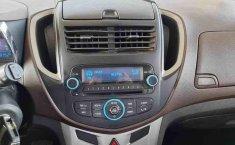 Venta de Volkswagen Amarok 2020 usado Automática a un precio de 799900 en Cuernavaca-13