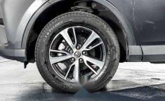 37891 - Toyota RAV4 2016 Con Garantía-17