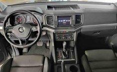 Venta de Volkswagen Amarok 2020 usado Automática a un precio de 799900 en Cuernavaca-12