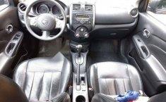 Nissan Versa 2013 Aut Piel Eqp Fact Agencia 77MilK-16