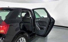 23917 - Audi A1 2018 Con Garantía-15