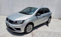 VW GOL HATCHBACK MOD. 2020 STD.-13