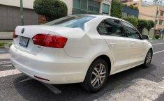 Se pone en venta Volkswagen Jetta 2013-9