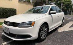 Se pone en venta Volkswagen Jetta 2013-8