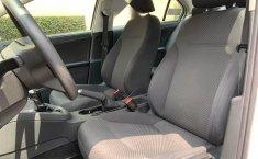 Se pone en venta Volkswagen Jetta 2013-7