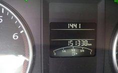 Se vende urgemente Volkswagen Jetta Sport 2014 en Amozoc-10