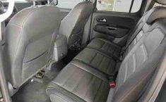 Venta de Volkswagen Amarok 2020 usado Automática a un precio de 799900 en Cuernavaca-11