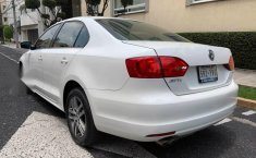 Se pone en venta Volkswagen Jetta 2013-6
