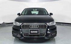 23917 - Audi A1 2018 Con Garantía-14