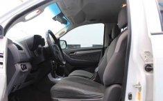 Chevrolet Colorado 2014 3.6 V6 LT 4x2 At-10