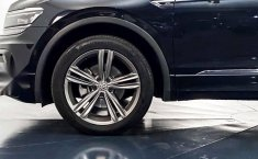 28896 - Volkswagen Tiguan 2019 Con Garantía At-12