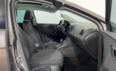 48086 - Seat Leon 2015 Con Garantía-14