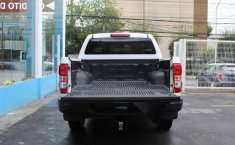 Chevrolet Colorado 2014 3.6 V6 LT 4x2 At-9