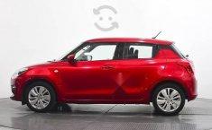 Suzuki Swift 2019 1.2 Gls Mt-11