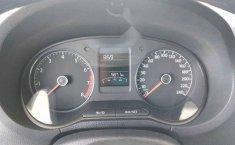 Volkswagen Vento 2020 4p Starline L4/1.6 Aut-10