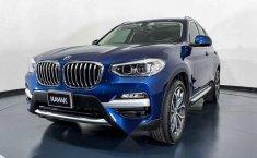 43420 - BMW X3 2018 Con Garantía-18