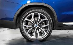 43420 - BMW X3 2018 Con Garantía-17