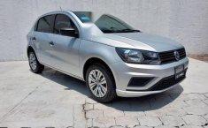 VW GOL HATCHBACK MOD. 2020 STD.-10