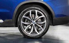 43420 - BMW X3 2018 Con Garantía-16