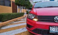 VW Saveiro 2019 Robust 5Vel Dh Clima Unico Dueño!-12