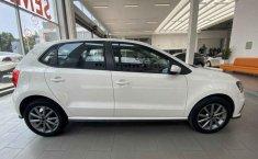 Volkswagen Polo 2020 en buena condicción-8