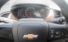 Se vende urgemente Chevrolet Trax 2018 en Gustavo A. Madero-11