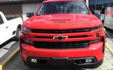 Venta de Chevrolet Cheyenne 2020 usado Automatic a un precio de 890000 en Amozoc-11