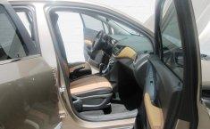 Se vende urgemente Chevrolet Trax 2018 en Gustavo A. Madero-10