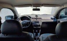VW GOL HATCHBACK MOD. 2020 STD.-9