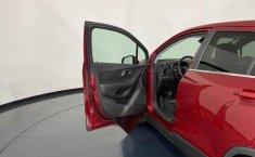 31722 - Chevrolet Trax 2018 Con Garantía-15