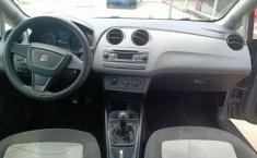 Venta de Seat Ibiza 2013 usado Manual a un precio de 126000 en Mérida-7