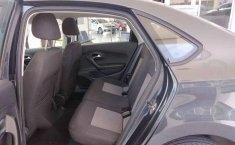 Volkswagen Vento 2019 4p TDI Comfortline L4/1.5-9