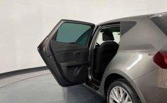 48086 - Seat Leon 2015 Con Garantía-13